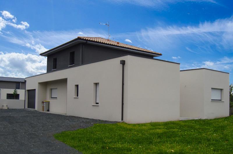 extension-maison-85